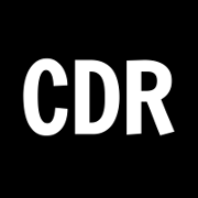 CDR Projects